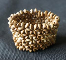 Natuurlijke armband