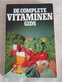 De complete vitaminen gids