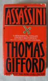 The Assasini