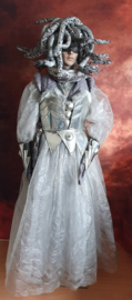 Tweedehands fantasy kostuums & accessoires