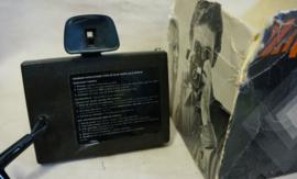 Polaroid Land Camera - ZIp