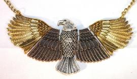 Ketting adelaar
