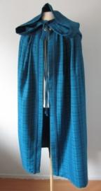 Blauw Geruite Cape