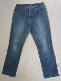 Stretch jeans -Mt. 40