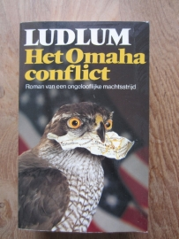 Het Omaha Conflict