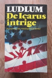 De Icarus Intrige