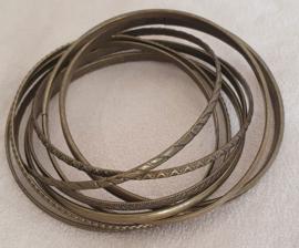 Bangles armband