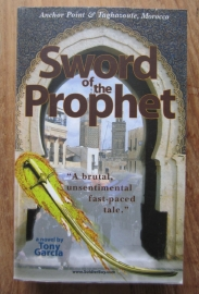 Sword of the Prophet