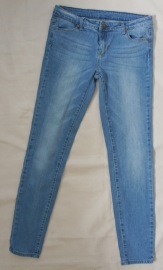 Stretch jeans - Mt. M