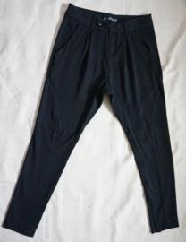 Zwarte nette broek - Mt. 36