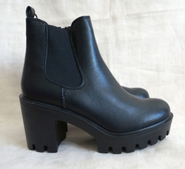 Schoenen / Laarzen - Vintage