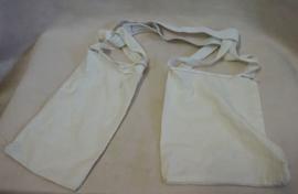 Onder-je-rok-zakken - creme 2