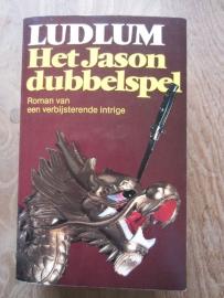 Het Jason Dubbelspel