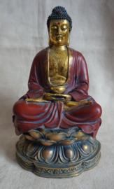 Buddha beeldje