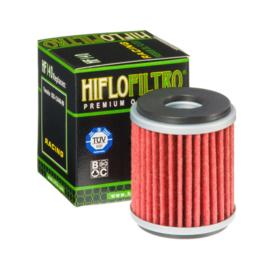 Hiflofiltro oliefilter voor de Gas Gas EC 250F 2012-2013