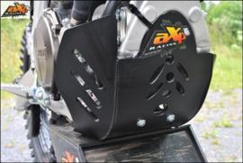 AXP Enduro blokbescherming Yamaha WR 250F 2015-2018 & WR 450F 2016-2018