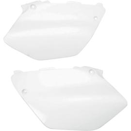 UFO zijpanelen voor de YZ 125/250 2002-2005