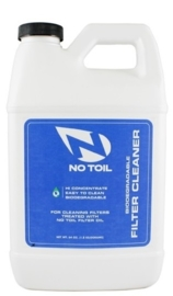 No Toil filter cleaner 1,9 liter