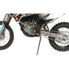 Trail Tech zijstandaard + montage set KTM SX 250 2005-2006 & SX-F 250/450 2005-2006 & EXC 250/450/525 2005-2007