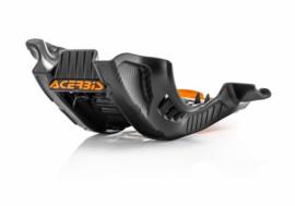 Acerbis blokbescherming KTM SX-F 250/350 2019 & Husqvarna FC 250/350 2019