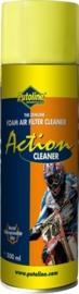 Putoline action cleaner