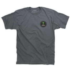 Pro Circuit t-shirt Patch