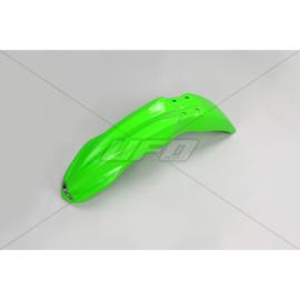 UFO voorspatbord Kawasaki KX 250F 2013-2016 & KX 450F 2013-2015