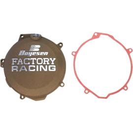 Boyesen koppelingsdeksel KTM EXC-F 250 2013-2016 & EXC-F 350 2012-2016 & SX-F 250 2013-2015 & SX-F 350 2011-2015 & Husqvarna FC 250/350 2014-2015 & FE 250/350 2014-2016