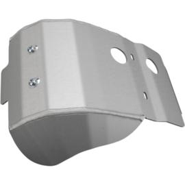 Moose Racing aluminium blokbeschermer voor de Suzuki RMZ 250 2010-2016