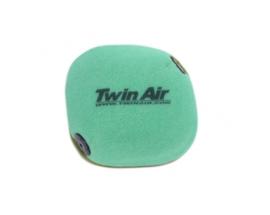 Twin Air luchtfilter bio geolied voor powerflow kit 154221C KTM SX 85 2018 & Husqvarna TC 85 2018-2019