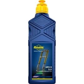 Putoline HPX R 2.5 1 liter