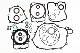 Athena complete pakking set voor de KTM SX-F 450 2014-2015 & Husqvarna FC 450 2014-2015