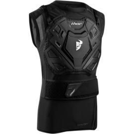 Thor bodyprotector Sentry vest