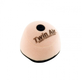 Twin Air luchtfilter ongeolied Fire Resistant voor powerflow kit 152313C Yamaha YZ 250F 2001-2013 & YZ 450F 2003-2009