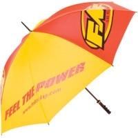 FMF paraplu