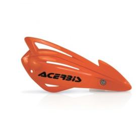 Acerbis X-Open Brembo handkappen oranje