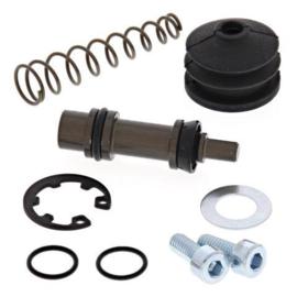 All Balls master cylinder koppeling revisieset KTM SX 65 2014-2018 & SX 85 2014-2018 & Husqvarna TC 65 2018 & TC 85 2014-2018