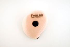Twin Air luchtfilter ongeolied Fire Resistant voor powerflow kit 151119C Kawasaki KX 250F 2006-2016 & KX 450F 2006-2015