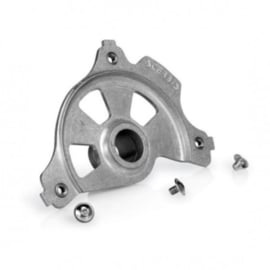 Acerbis X-brake voor remschijf beschermer bevestiging set KTM 22mm as