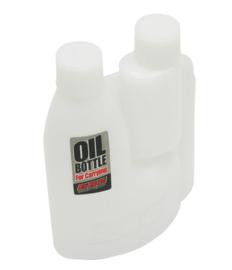 DRC Olie maat fles 150ml