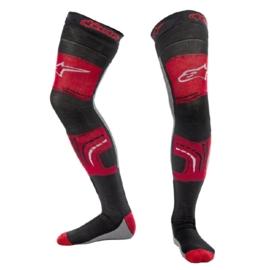 Alpinestars sokken voor de kniebrace maat 43-46