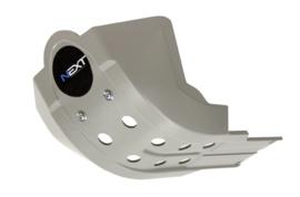Next blokbeschermer voor een KTM 250 SXF/XC/EXC 2008-2014 & 350 SXF 2011-2014
