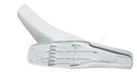 Zadelschuim (Standaard hoogte ) KTM SX 125/150/250 16-18 & SX-F 250/350/450 16-18 & EXC 250/300 17-18 & EXC-F 250/350/450/500 17-18