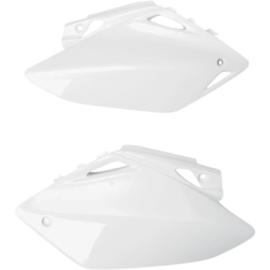 UFO zijpanelen voor de Honda CRF 450R 2005-2006