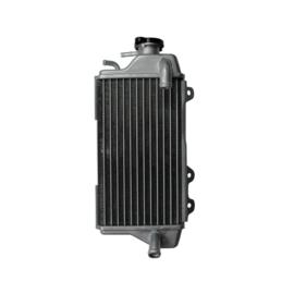 KSX originele grootte radiators Kawasaki KX 450F 2009-2015