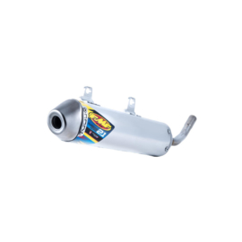 FMF Turbinecore 2.1 uitlaat demper KTM SX 125/150 2019 & Husqvarna TC 125 2019
