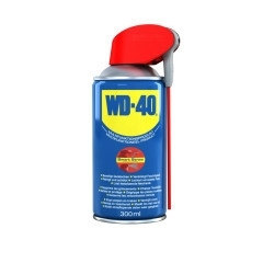 WD40 multi use smart 300 ml