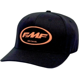 FMF pet Factory Don in 3 kleuren