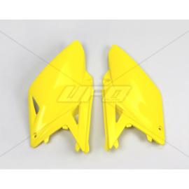 UFO zijpanelen voor de RM-Z 250 2010-2018