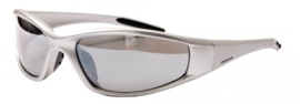 Jopa zonnebril Mirage zilver-mirror
